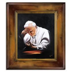 Kunst des Fernen Ostens - Reproduktionen  - 150x50 cm