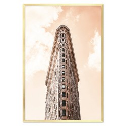 Rosen - Ölgemälde handgemalt Signiert Leinwand+Rahmen 90x120cm