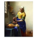 """Pablo Picasso """"Akt"""" Ölgemälde handgemalt Signiert 50x70cm"""