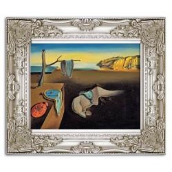 "Salvador Dali ""Explodieren Kopf Rafaela"" - Kunstdruck - 50x70cm"