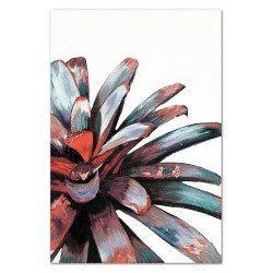 "Jack Vettriano ""Dance Me To The End Of Love""-Ölgemälde handgemalt Signiert 60x90cm"