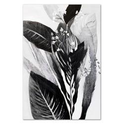 """Jack Vettriano """"In meinem Kopf über Sie""""-Ölgemälde handgemalt Signiert 60x90cm"""
