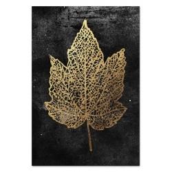 Jack Vettriano-Ölgemälde handgemalt Signiert 60x90cm