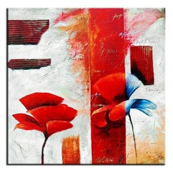"Jack Vettriano ""Dance Me to the End of Love""-Ölgemälde handgemalt Signiert Leinwand-Rahmen 75x105cm"