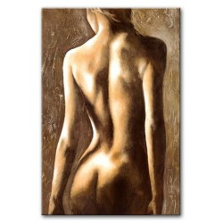 """Tamara de Lempicka """"Porträt von Doktor Boucard""""-Ölgemälde handgemalt Signiert 60x90cm"""