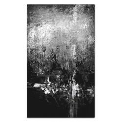 Bilder für kindern-Holz 22x22cm