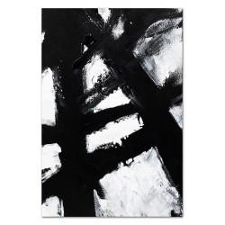 """Gustav Klimt- """"Judith I"""" Holz  45x74cm"""