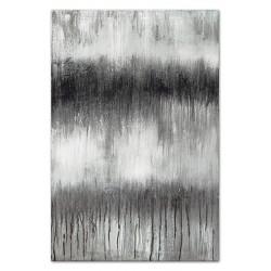 "Gustav Klimt ""Judith I""- Ölgemälde handgemalt Signiert 50x70cm"