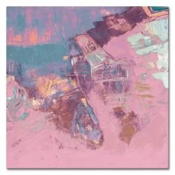 Gustav Klimt - Der Kuss - G15273