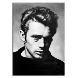 Gustav Klimt - Danae - Kunstdruck - 40x50cm