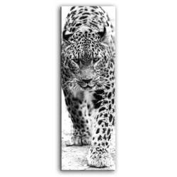Landschaften-Reproduktion-auf-Leinwand 60x90 cm