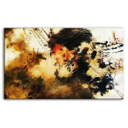 "Claude Monet ""Brücke in Argenteuil""-Ölgemälde handgemalt Signiert 60x90cm"